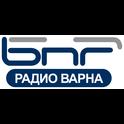 Radio Varna-Logo