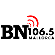 BN 106.5-Logo