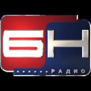 BN Radio-Logo