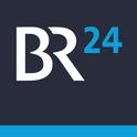 BR24-Logo