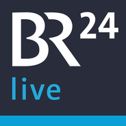 BR24live-Logo
