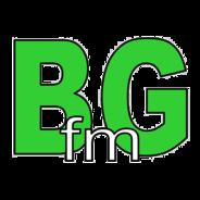 BRfm-Logo