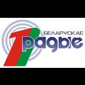 1 Kanal-Logo