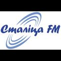 Radio Stalitsa -Logo