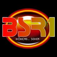 BSR1-Logo
