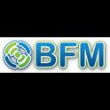 B-FM-Logo