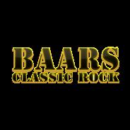 Baars Classic Rock-Logo