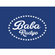 Baba Radyo-Logo