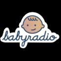 Baby Radio-Logo