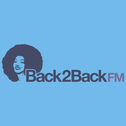 Back2BackFM-Logo