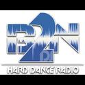 Back2Noize-Logo