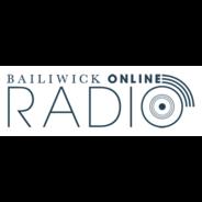 Bailiwick Radio-Logo