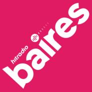 Baires-Logo