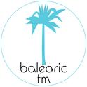 Balearic FM-Logo