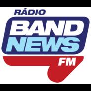 BandNews FM-Logo