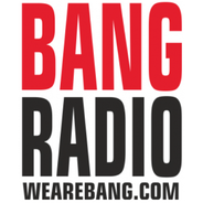 BANG Radio 103.6FM-Logo