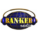 Banker Radio-Logo