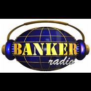 Radio Banker-Logo
