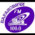 Baranovichi FM-Logo