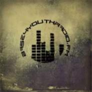Base4YouthRadio-Logo