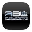 BassLover-Logo