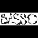 Basso-Radio-Logo