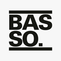 Basso Radio-Logo