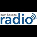 Bath Hospital Radio-Logo