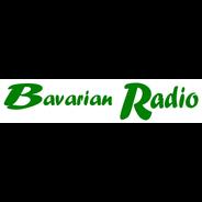 Bavarian Radio-Logo