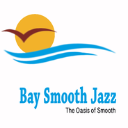 Bay Smooth Jazz-Logo