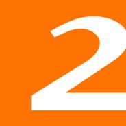 Evangelische Perspektiven-Logo