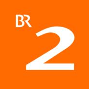 Bayern 2-Logo