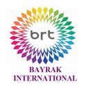 Bayrak International-Logo