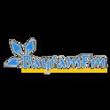 Bayram FM-Logo