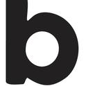 Bayside Radio-Logo