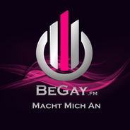 BeGay-Logo