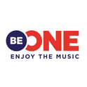 Be One-Logo