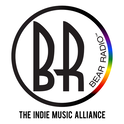 Bear Radio Network-Logo