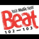 Beat 102-103-Logo