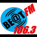 Beat FM-Logo