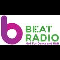Beat Radio-Logo