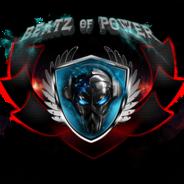 Beatz of Power-Logo