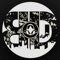 Bedroom DJ Radio-Logo