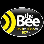 The Bee-Logo