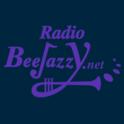 Beejazzy-Logo