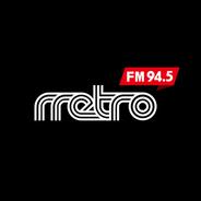 Beijing Metro Radio-Logo