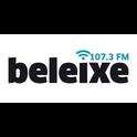 Beleixe Irratia-Logo