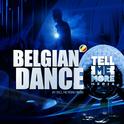 Belgian Dance Radio-Logo