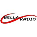 Bella Radio-Logo