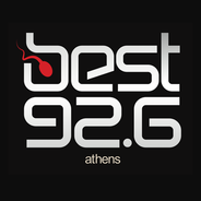 Best 92.6-Logo